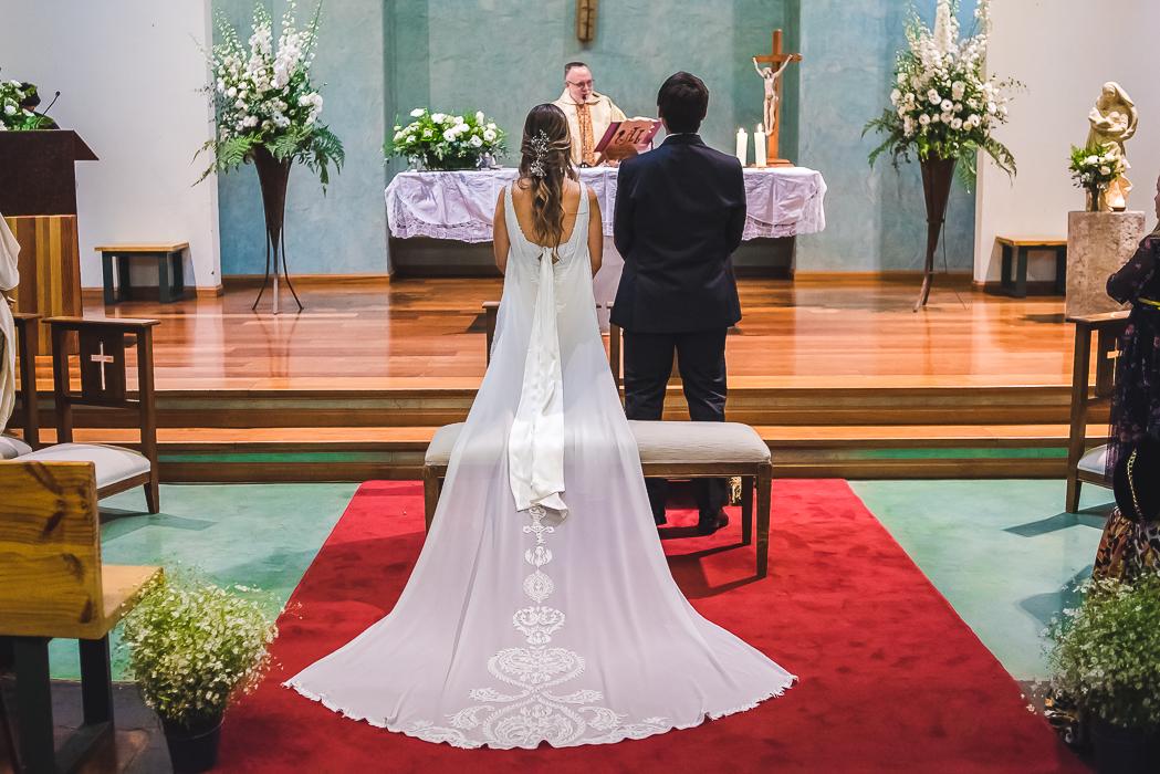 fotógrafo matrimonio fundo la patagonia jaime miranda-46