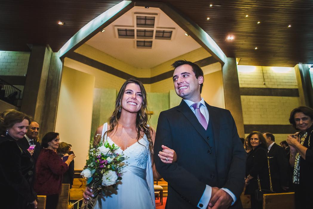 fotógrafo matrimonio fundo la patagonia jaime miranda-48