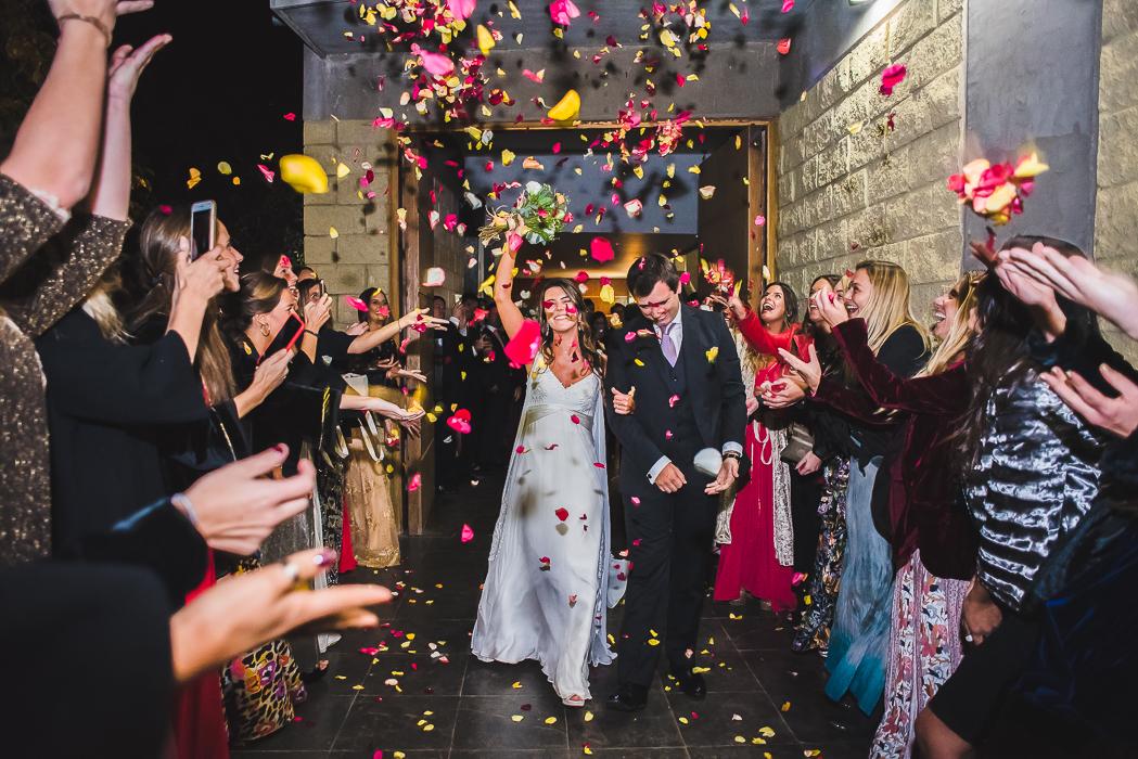 fotógrafo matrimonio fundo la patagonia jaime miranda-50