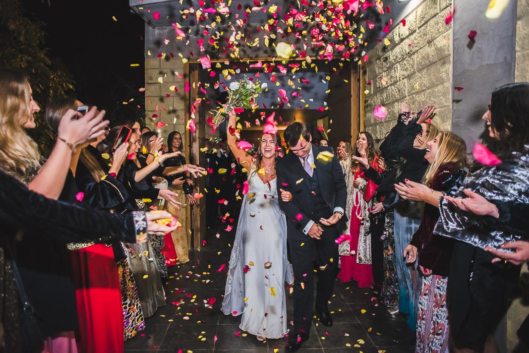 fotógrafo matrimonio fundo la patagonia jaime miranda-51