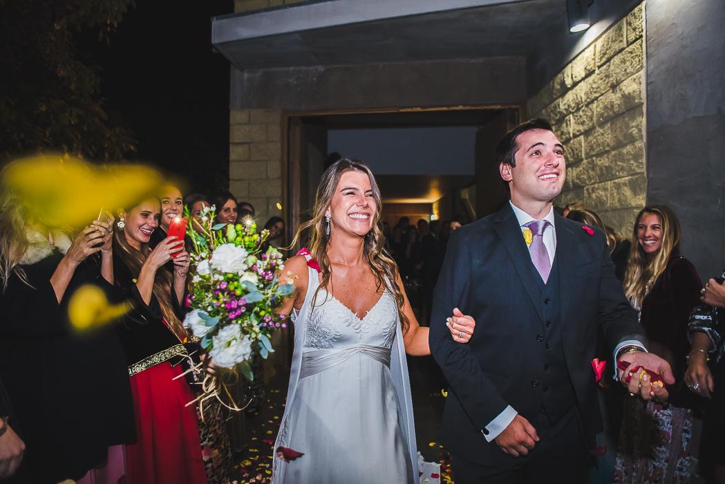 fotógrafo matrimonio fundo la patagonia jaime miranda-53