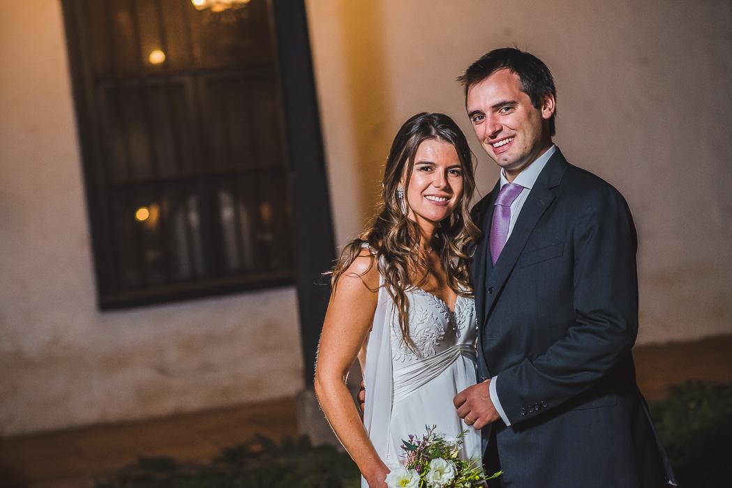 fotógrafo matrimonio fundo la patagonia jaime miranda-54