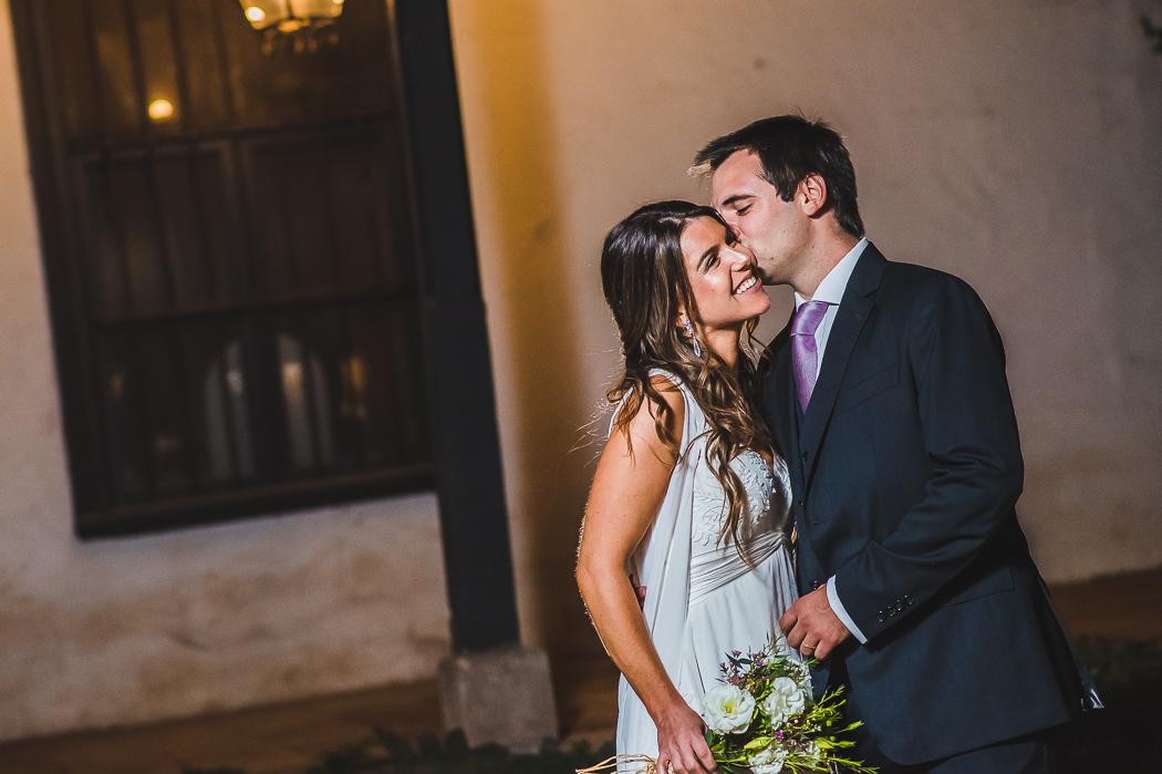 fotógrafo matrimonio fundo la patagonia jaime miranda-56