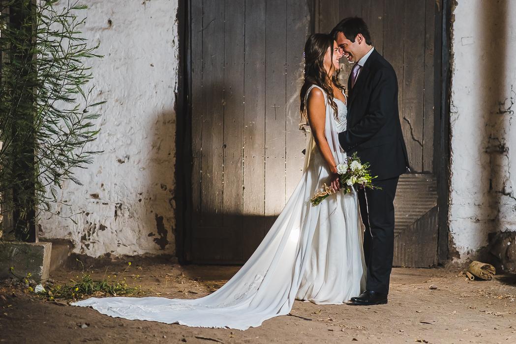 fotógrafo matrimonio fundo la patagonia jaime miranda-59