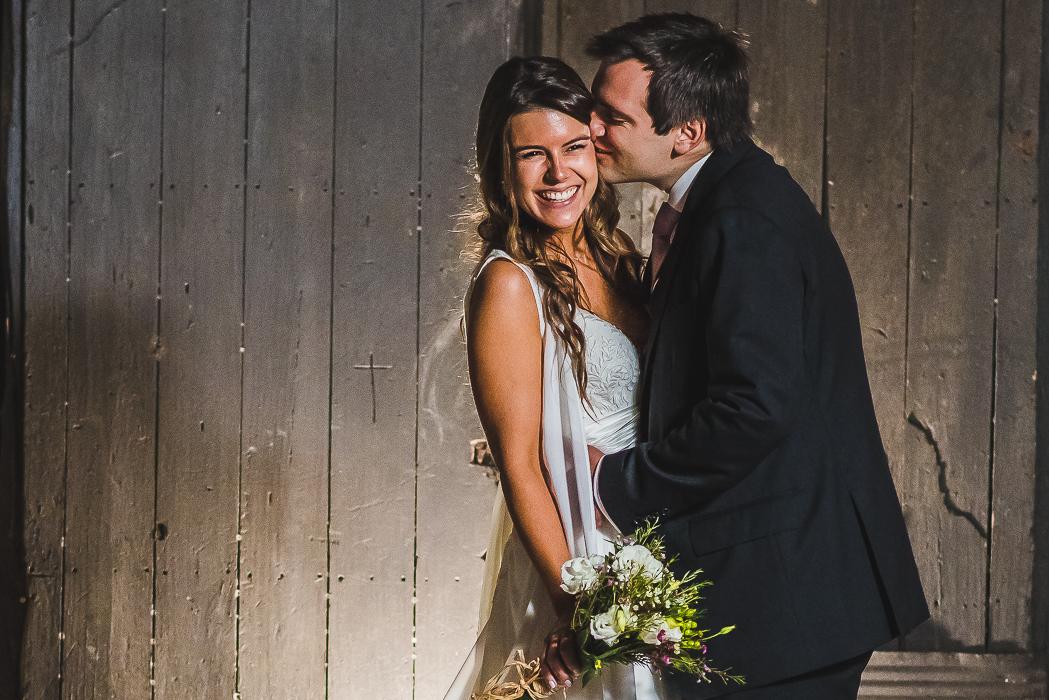 fotógrafo matrimonio fundo la patagonia jaime miranda-60