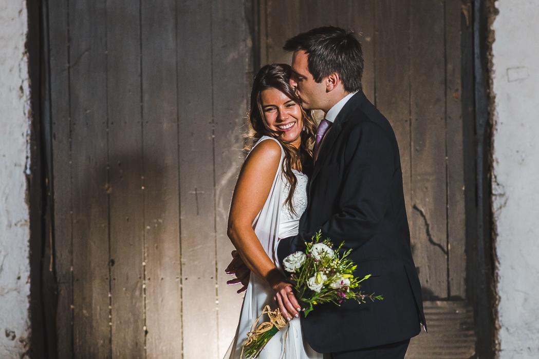 fotógrafo matrimonio fundo la patagonia jaime miranda-62