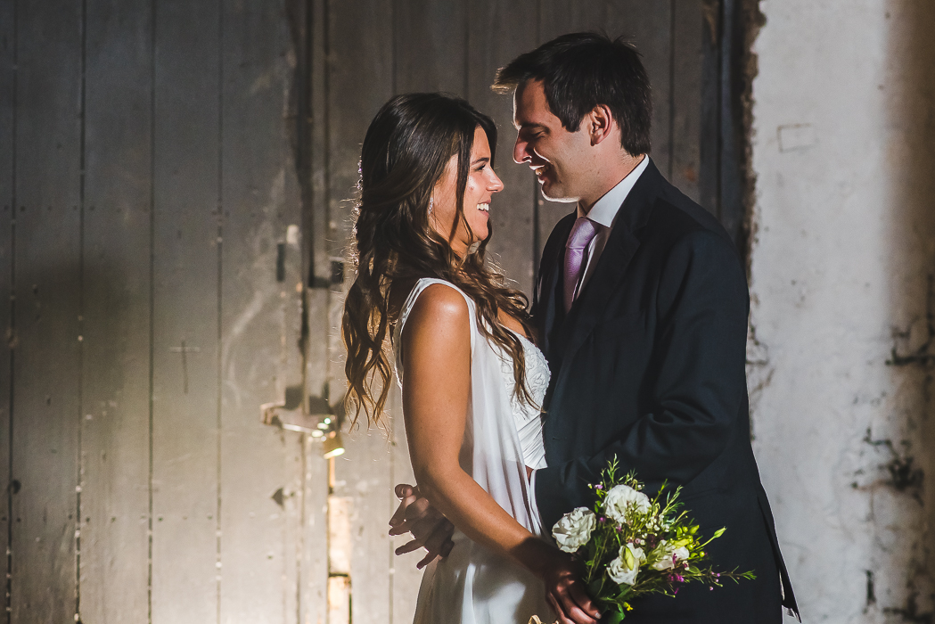 fotógrafo matrimonio fundo la patagonia jaime miranda-63