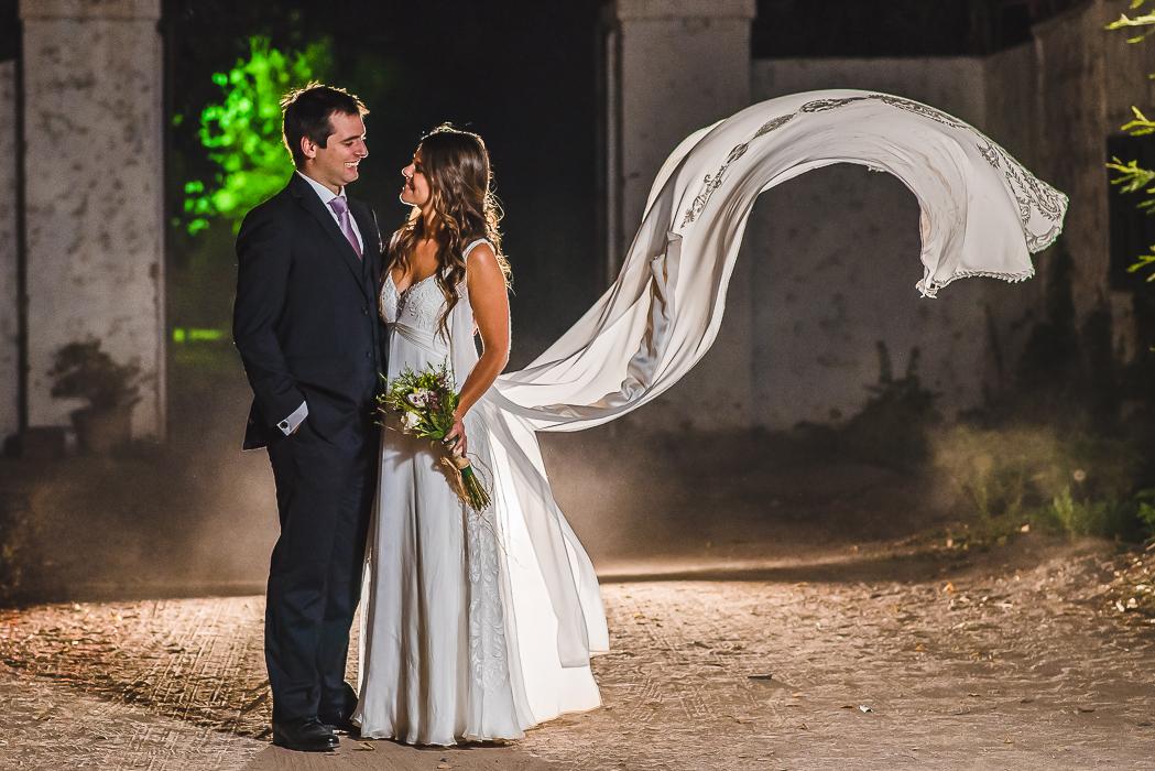 fotógrafo matrimonio fundo la patagonia jaime miranda-65