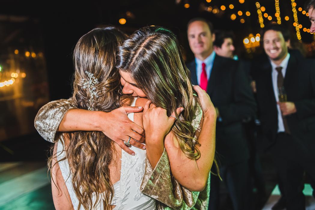 fotógrafo matrimonio fundo la patagonia jaime miranda-66