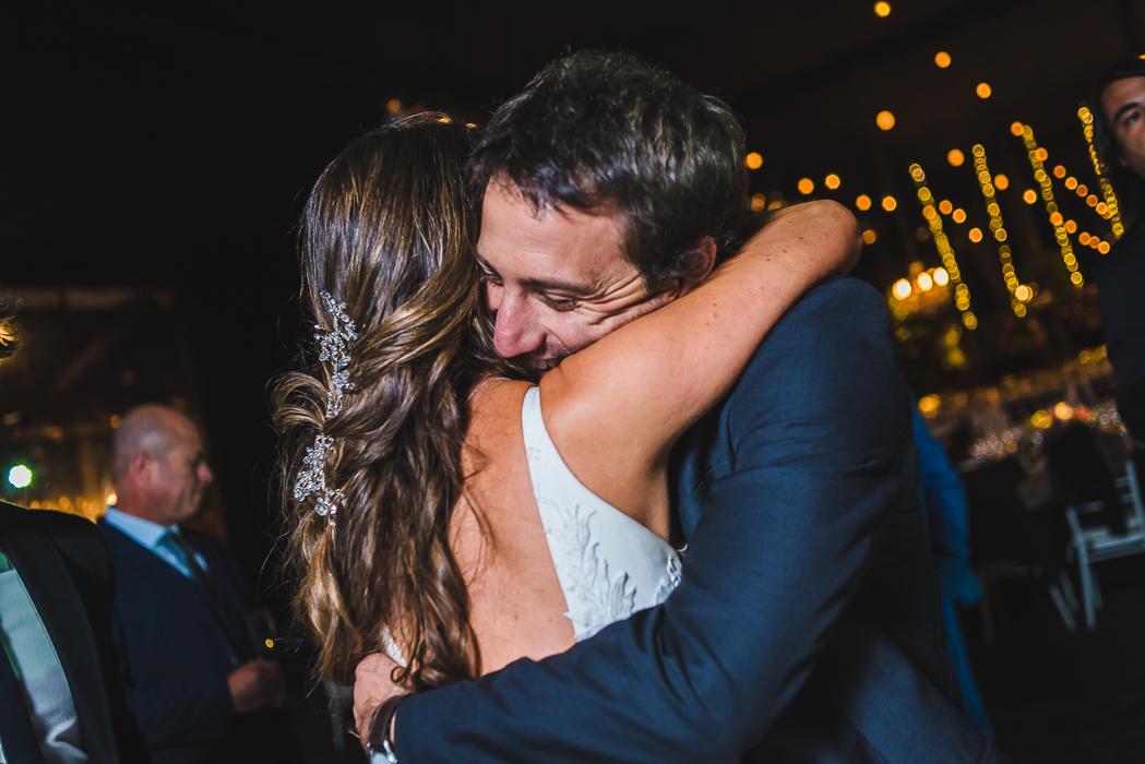 fotógrafo matrimonio fundo la patagonia jaime miranda-68
