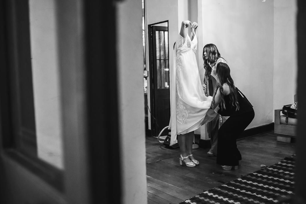 fotógrafo matrimonio fundo la patagonia jaime miranda-7
