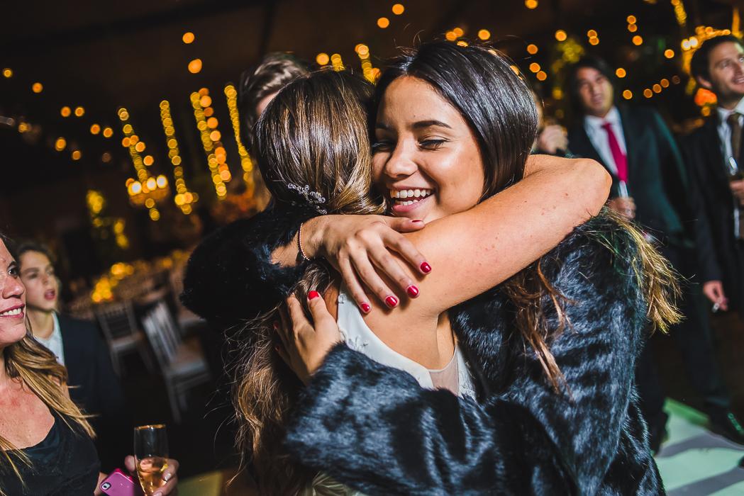 fotógrafo matrimonio fundo la patagonia jaime miranda-70