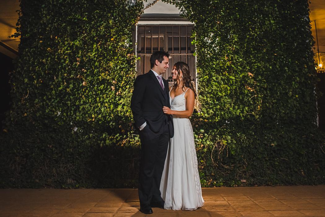 fotógrafo matrimonio fundo la patagonia jaime miranda-74