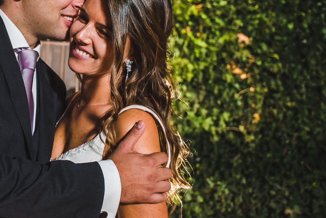 fotógrafo matrimonio fundo la patagonia jaime miranda-76