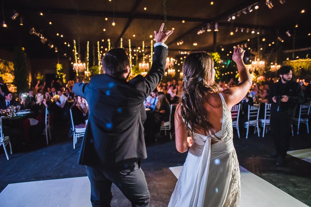 fotógrafo matrimonio fundo la patagonia jaime miranda-77