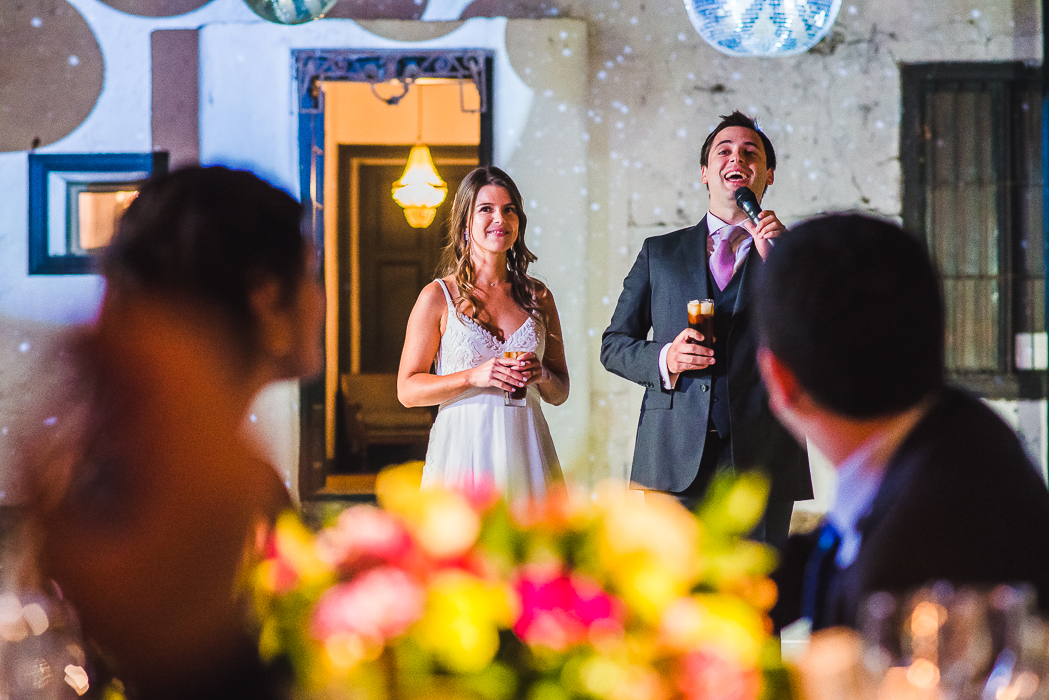 fotógrafo matrimonio fundo la patagonia jaime miranda-79