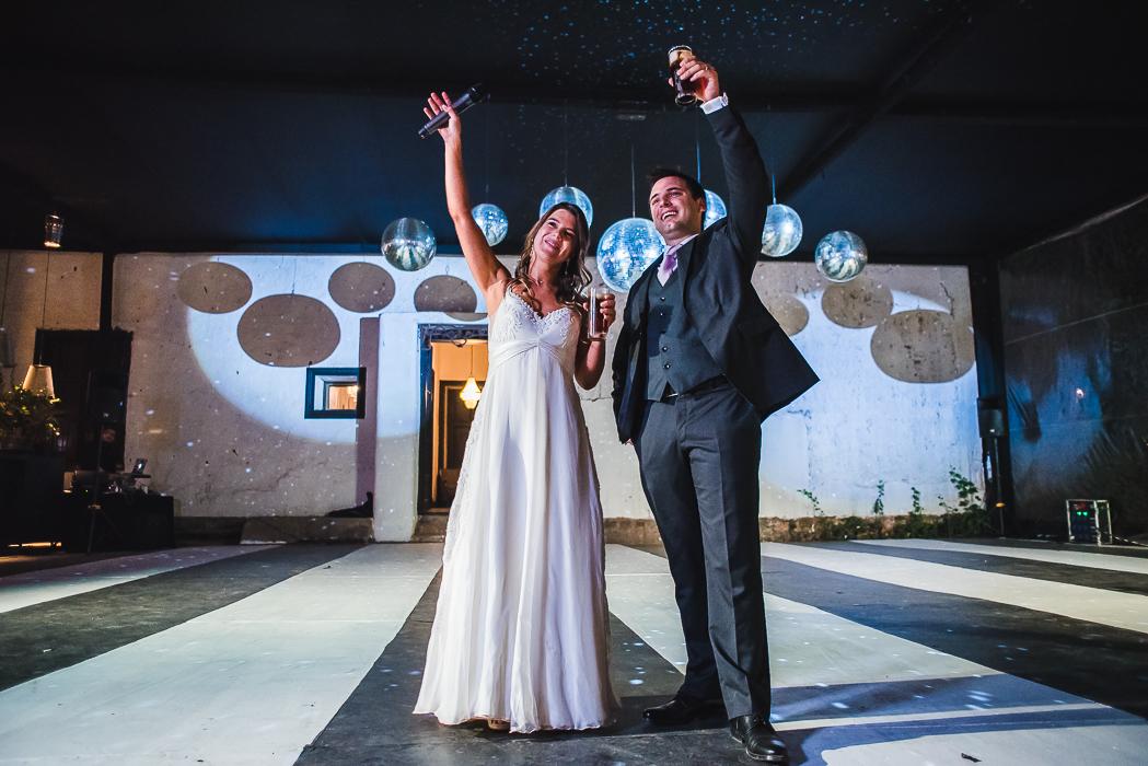 fotógrafo matrimonio fundo la patagonia jaime miranda-83