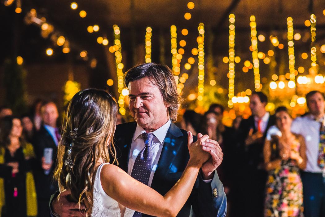 fotógrafo matrimonio fundo la patagonia jaime miranda-86