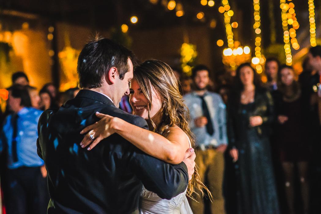 fotógrafo matrimonio fundo la patagonia jaime miranda-88