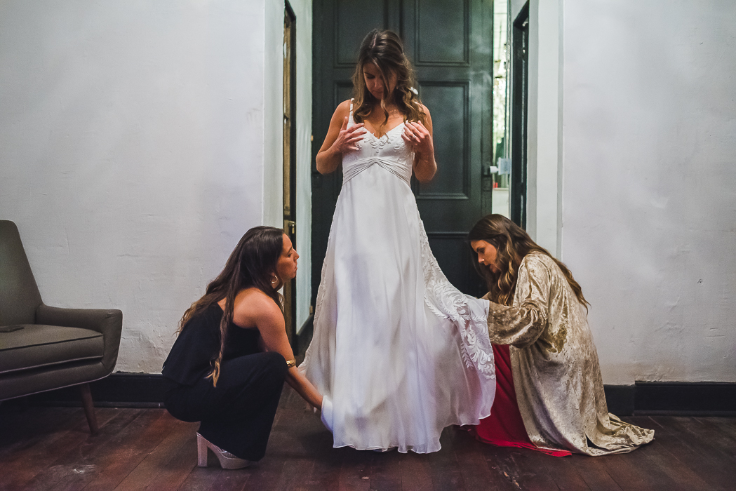 fotógrafo matrimonio fundo la patagonia jaime miranda-9