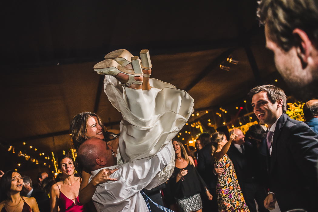 fotógrafo matrimonio fundo la patagonia jaime miranda-92