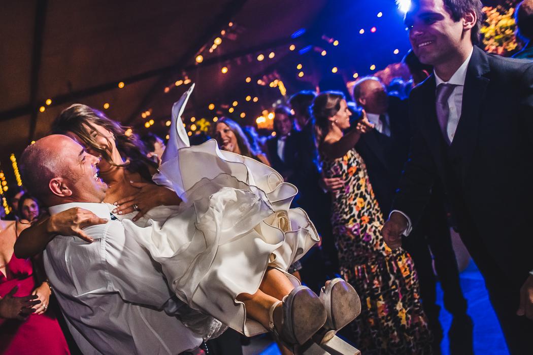 fotógrafo matrimonio fundo la patagonia jaime miranda-93
